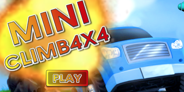 Car Games Free - 20in1 - náhled