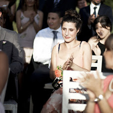 Wedding photographer luciano marinelli (studiopensiero). Photo of 10.05.2016