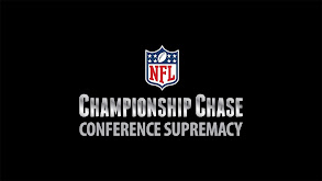 NFL Championship Chase: Conference Supremacy thumbnail