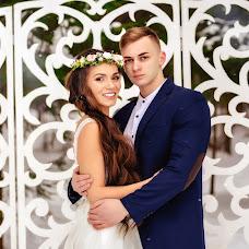 Wedding photographer Irina Yurlova (kelli). Photo of 11.03.2018
