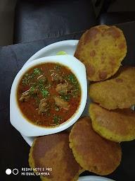 Hotel Kokan Swad - Family Dine photo 1