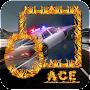 Stunt Car 3d Racing Challenge