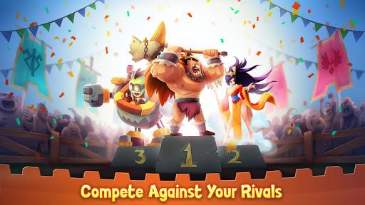 Fortress of Champions 1.19.52400 screenshots 6