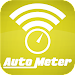 AirDrive System Icon