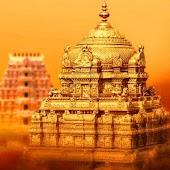 Suprabhatham I