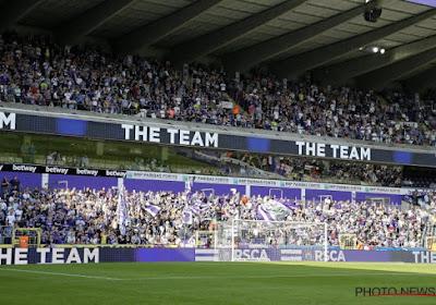 OFFICIEEL: Anderlecht strikt bekende naam als opvolger van Emilio Ferrera voor de beloftenploeg