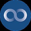 캐시넷 2 - 카카오톡하면서 돈 벌기 (하루 5천원) icon