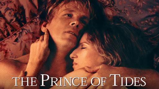 Image result for PRINCE OF TIDES LOVE SCENE