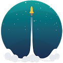 Memrise: Learn Languages Free icon