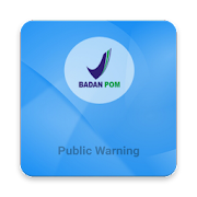 Free BPOM Public Warning Obat Tradisional APK for Windows 8