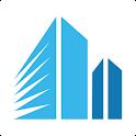 UK Company Formation | CG Inc. icon