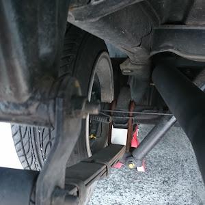 サニートラック  H2 ショートのカスタム事例画像 華(はな)ฅ•ω•ฅニャーン✧さんの2019年12月14日11:49の投稿