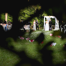 Wedding photographer Fernando Martins (fernandomartins). Photo of 02.07.2014
