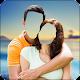 Couple Photo Suit (app)