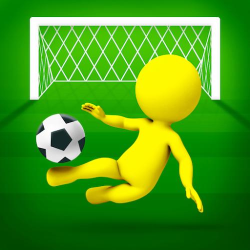 Cool Goal! [Mod]