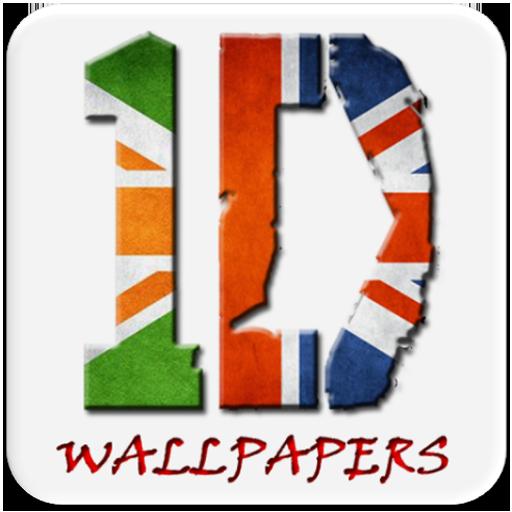 Wallpapers de OneDirection