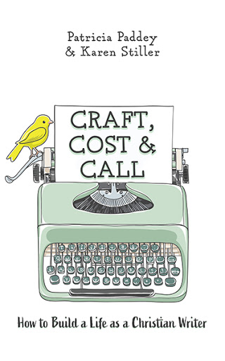 Craft, Cost & Call cover