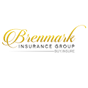The Brenmark Insurance Group icon