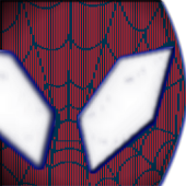 Speedy Spider Running Game