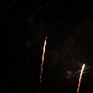 セレナ HC26 ライダーパフォーマンススペック ブラックラインHVのカスタム事例画像 K'Z(Car🐶Zoo)さんの2019年08月04日09:40の投稿