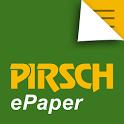 PIRSCH icon