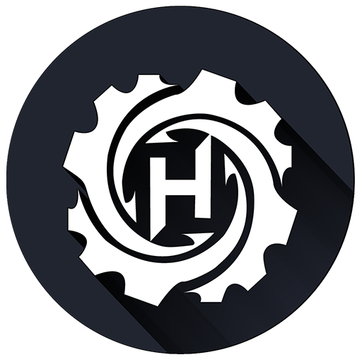 Horizon app (apk) free download for Android/PC/Windows