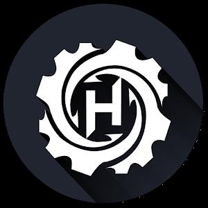 Horizon for PC