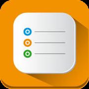 App Motion Notes - Reminder - To Do List Alert APK for Windows Phone