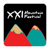 Ladek Mountain festival