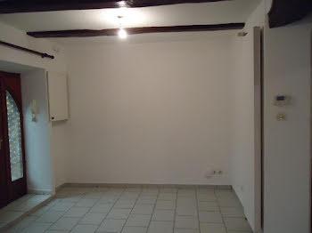 appartement à Mutzig (67)