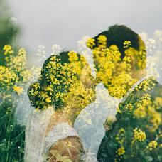 Hochzeitsfotograf Laurynas Butkevičius (laurynasb). Foto vom 01.07.2019