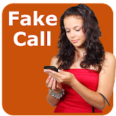 Schedule VIP Fake Call and SMS