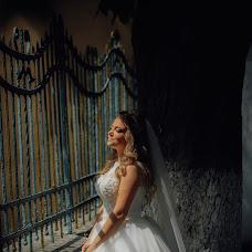 Wedding photographer Zoltan Sirchak (ZoltanSirchak). Photo of 07.08.2018