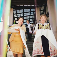 Wedding photographer Elena Zayceva (Zaychikovna). Photo of 12.03.2015