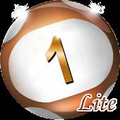 Philippines Lotto Smart Picks