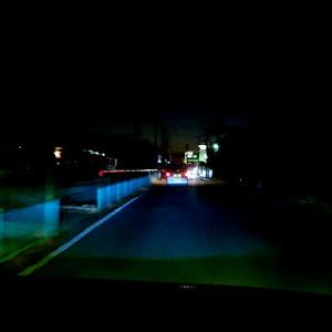 CR-Z ZF2 α マスターレーベルのカスタム事例画像 ナスティさんの2018年12月19日18:00の投稿