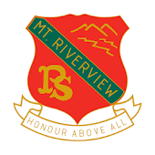 Mount Riverview Public School