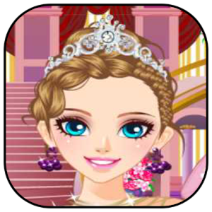 princess party games for PC and MAC