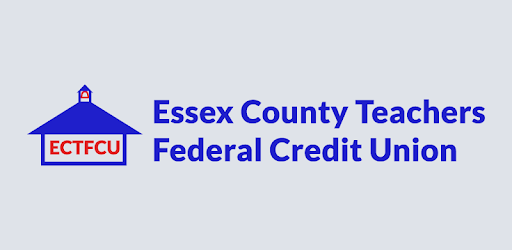 Essex county teachers federal credit union photo 873
