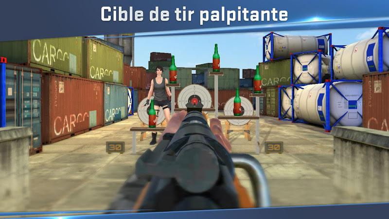 Tireur - Sniper Screenshot 7