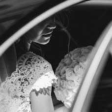 Wedding photographer Ion Buga (bugaion). Photo of 17.02.2017