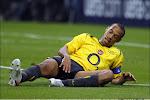? ? Throwback Thursday: Match nummer 50 was er te veel aan voor 'The Invincibles' van Arsenal
