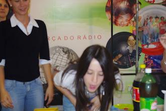 Photo: Aniversário Claudia 02/12/2010