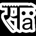 Shruti Tuner icon