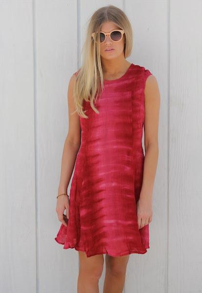 Photo: Never Fully Dressed https://marketplace.asos.com/listing/dresses/scarlet-tie-dye-frock/267195