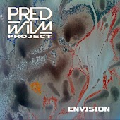 Envision (Expanded Version)