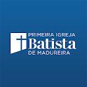 PIB Madureira icon