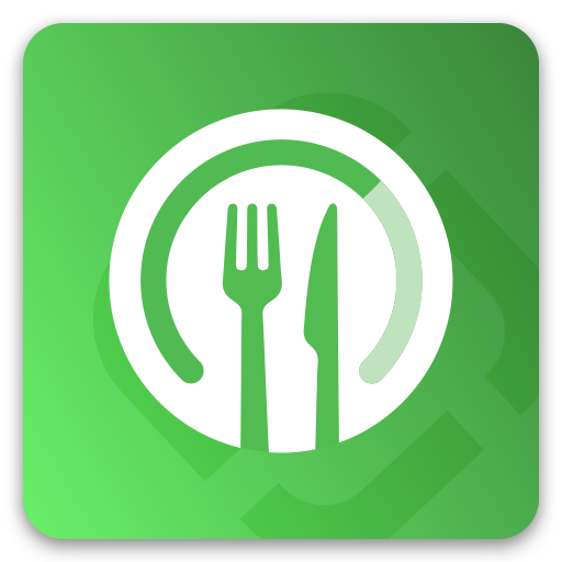 Runtastic Balance Calorie Calculator, Food Tracker APK Cracked Download