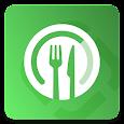 Runtastic Balance Food Tracker & Calorie Counter (Unreleased) icon