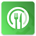 Runtastic Balance Food Tracker & Calorie Counter file APK for Gaming PC/PS3/PS4 Smart TV